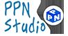 Blog PPN