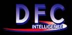 DFC Intelligence