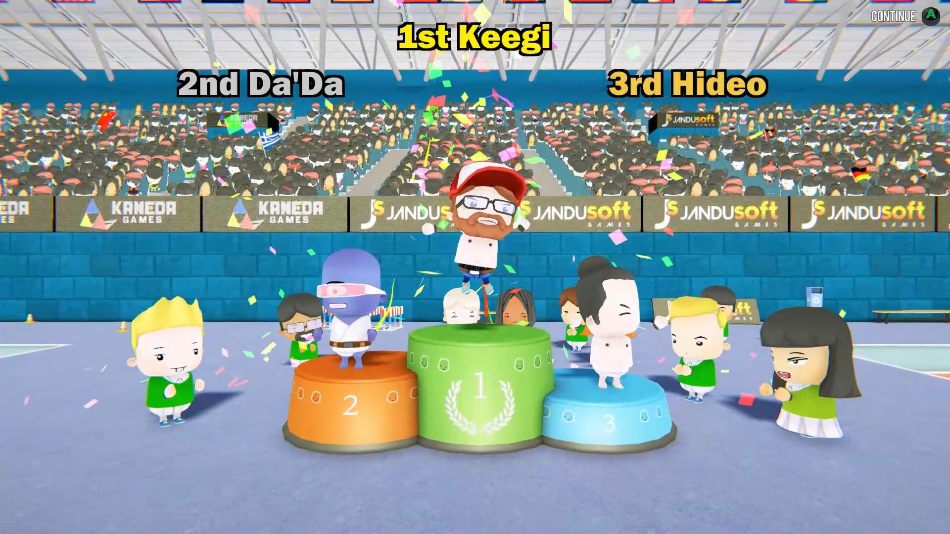 updates smosh summer games - HD1920×1080