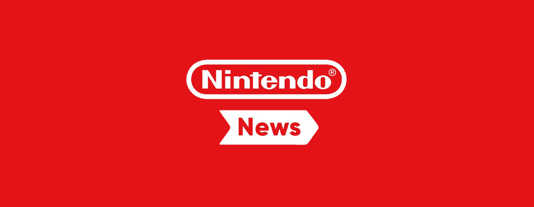 Blog PPN - Nintendo News
